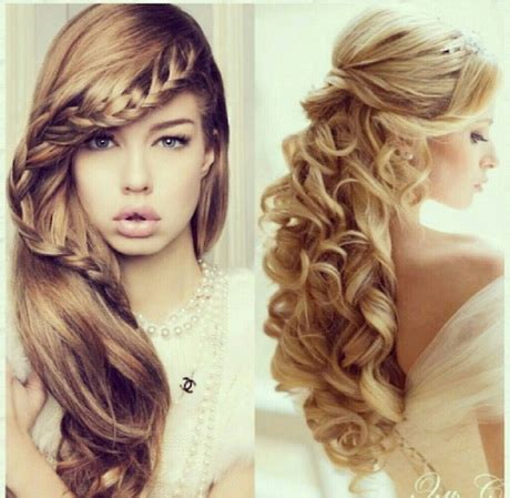 2014 hair style best prom hairstyles 2014 1811