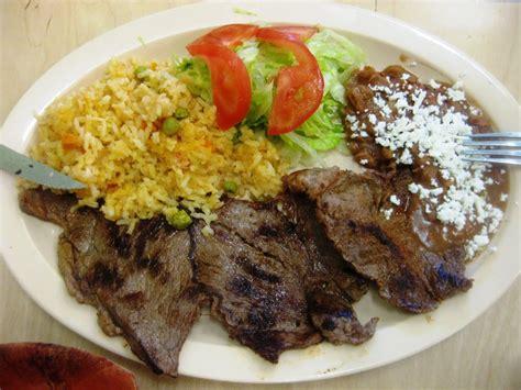 elite cuisine los angeles ca tacos clarita 42 fotos mexikanisches restaurant el