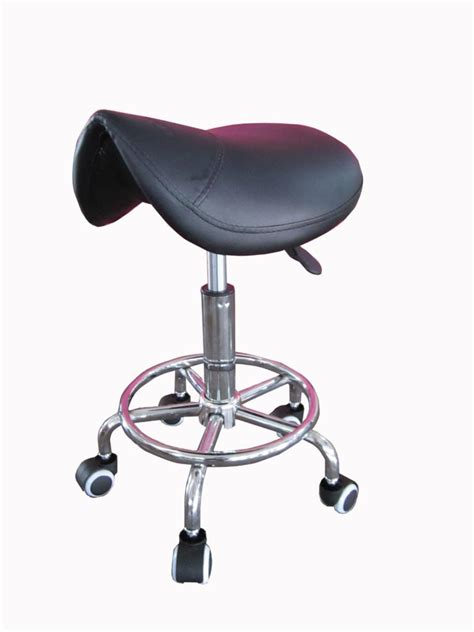 portable massage table carry bag portable massage table couch cover set carry bag saddle