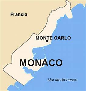 Datos Básicos de Mónaco