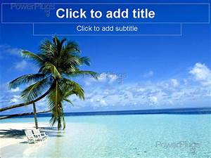 free award templates for word powerpoint templates backgrounds presentation templates