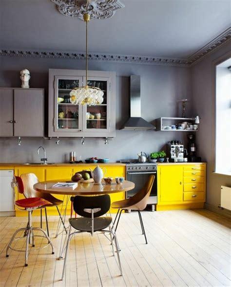 peinture pour element de cuisine peinture element cuisine meilleures images d 39 inspiration