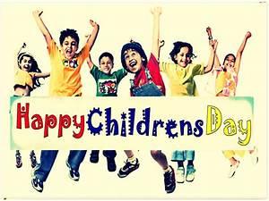 Radhika Educare - Celebrations