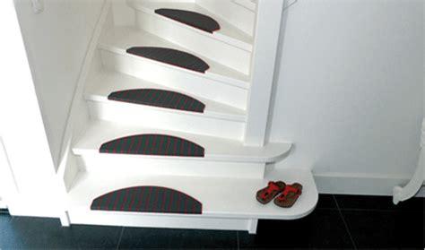 vous avez besoin de tapis marches d escalier tapis d escaliers