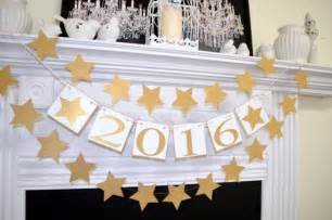 2017 graduation decoration class of 2017 bunting cake table