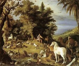 orpheus-rubens Paints Art