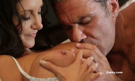 Películas porno español completas 6 Completas Peliculas Porno Vintage En Espanol Zubbycom Cloudy Girl Pics