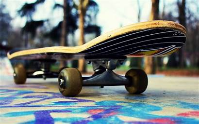 Skate Wallpapers 2663 Resolucion