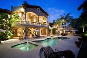 Homes Rent Corona Ca Image