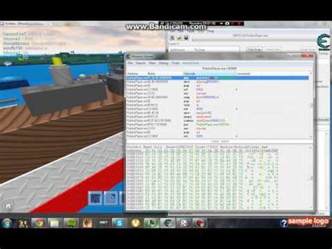 roblox cheat engine strucidcodescom