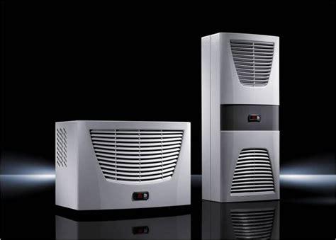 Climatiseurs Pour Armoires électriques Refroidissement