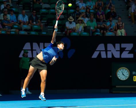 เทนนิสเทคนิคพื้นฐาน - Kwan Tennis