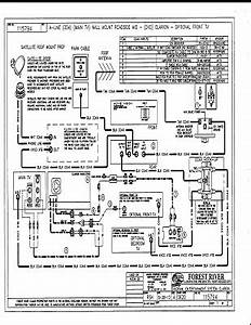 Forest River Brookstone Rv Wiring Diagrams : tv feed wiring diagram forest river forums ~ A.2002-acura-tl-radio.info Haus und Dekorationen