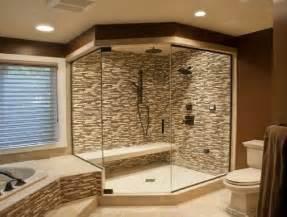 bathroom ideas shower it master bath shower designs master bathroom shower ideas ikea decora