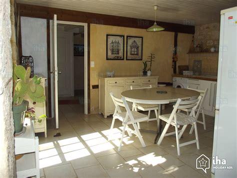 cuisine de charme ancienne location maison à terrasson lavilledieu iha 41091