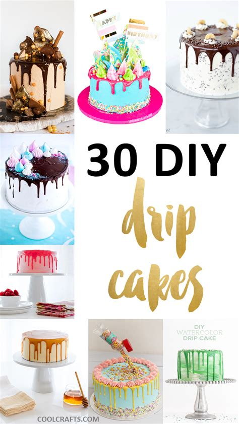 easy cing menu top 28 easy cing menu ideas 25 best ideas about birthday cake decorating on pinterest best