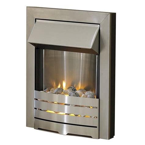 huge savings adam helios inset electric fire free uk