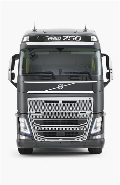 brand new volvo truck price 32 best volvo trucks brand stories 2013 images on