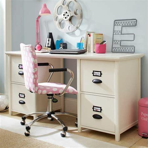 bureau enfant m transformez le bureau enfant dans un objet personnalis 233