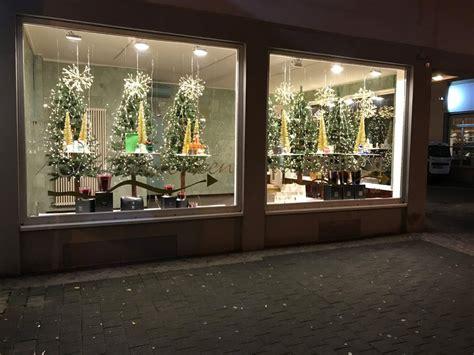 weihnachts pop  deko von edith luecke storefinder trier