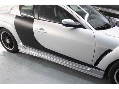 Find Used Audi R8 Look Alike Only 58k Miles 6 Speed Full