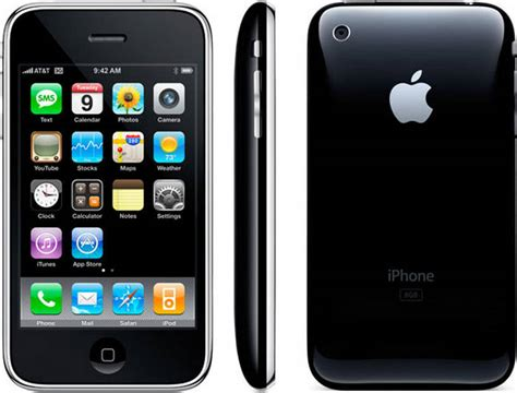 of best smartphones available for sale