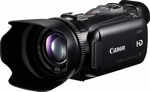 Digital Video Camera Transparent PNG | PNG Mart