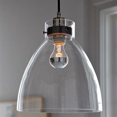 industrial kitchen lighting pendants industrial pendant glass contemporary pendant 4672