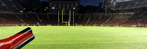 Army Rotc, University Of Cincinnati