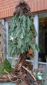 Weihnachtsdeko Im Außenbereich : ber ideen zu weihnachtlicher hauseingang auf pinterest weihnachtsdekorationen f r ~ Sanjose-hotels-ca.com Haus und Dekorationen