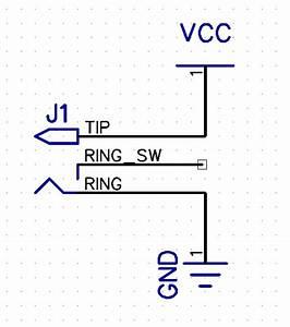 Ethernet Jack Wiring Diagram Printable