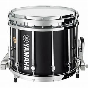 Yamaha SFZ Marching Snare Drum | Music123