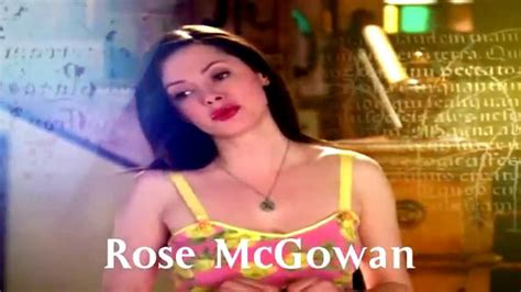 charmed witch wars 6x21
