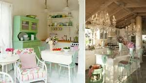 Shabby Chic Kitchen Design Decobizz Shabby Chic Decorating Ideas That Look Good For Your Bedroom