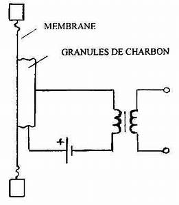usb powered audio lifier circuit schematic usb circuit With gameport to usb wiring diagram