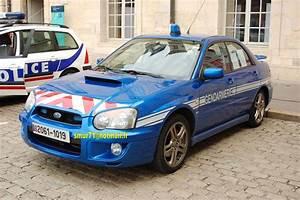 Garage Auto Dijon : dijon auto titre ~ Gottalentnigeria.com Avis de Voitures