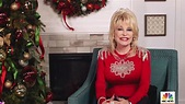 Dolly Parton learned she help fund Covid-19 vaccine when ...