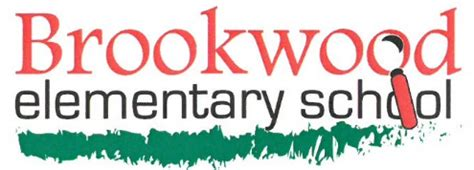 georgia certified stem school brookwood school