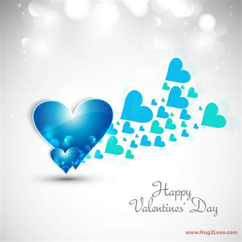 100 Happy Valentine's Day Images & Wallpapers 2021