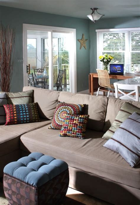 Rooms And Decorating Ideas by 25 Casual Living Room Design Ideas Decoration
