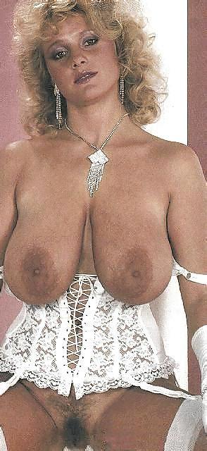 Susan link nackt fake
