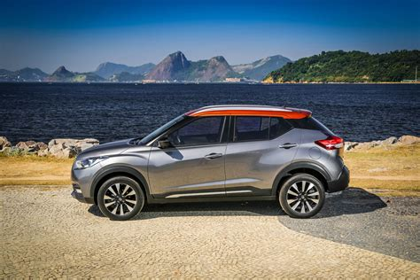 nissan kicks new nissan kicks crossover revealed but no word on uk