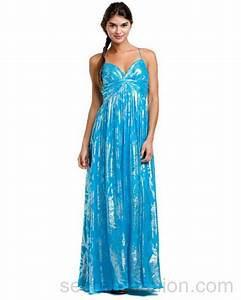 nice dresses to wear to a wedding as a guest With nice dresses for weddings