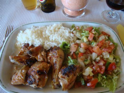 toc cuisine toc toc picture of toc toc ferragudo tripadvisor
