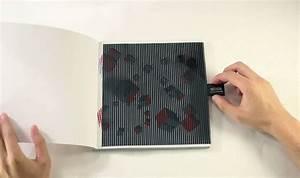 Moiré Effekt : interaktiv echtzeit animation auf papier bluhm systeme blog wissen stories und news ~ Yasmunasinghe.com Haus und Dekorationen
