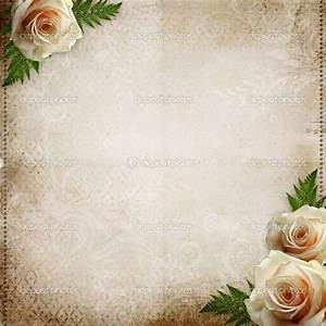 wedding backgrounds wallpaper cave With wedding invitation email background free download