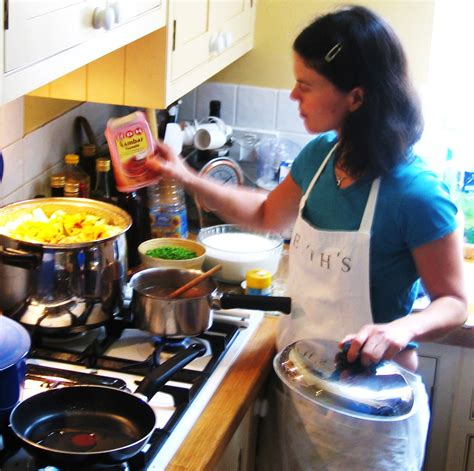 cook cuisine ayurvedicyogi recipes