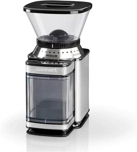 The 7 best coffee grinders of 2021. Complete Guide To Choosing The Best Coffee Grinder Australia 2021 - Australian Dad