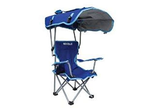 top 10 best selling chair with canopy reviews 2017