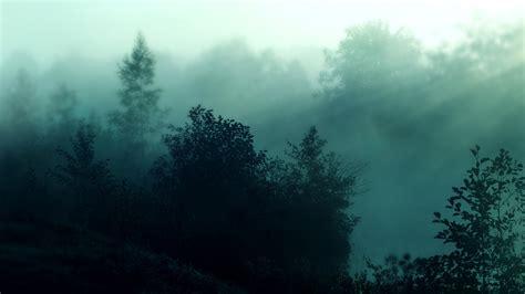 Die 84+ Besten Natur Hintergrundbilder Tumblr